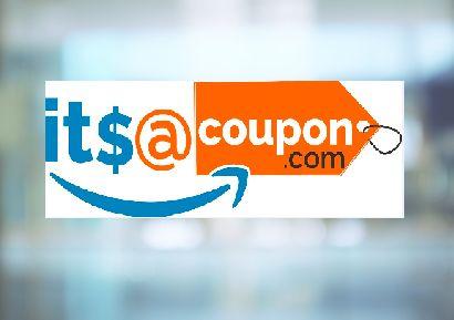 5% OFF widesite coupon(MARES5) F ES - http://itsacoupon.com/promocode/coupon/5-off-widesite-couponmares5-f-es/ 5% OFF widesite coupon(MARES5) F ES,EXP:Mar.31,freeshipping@focalprice.com