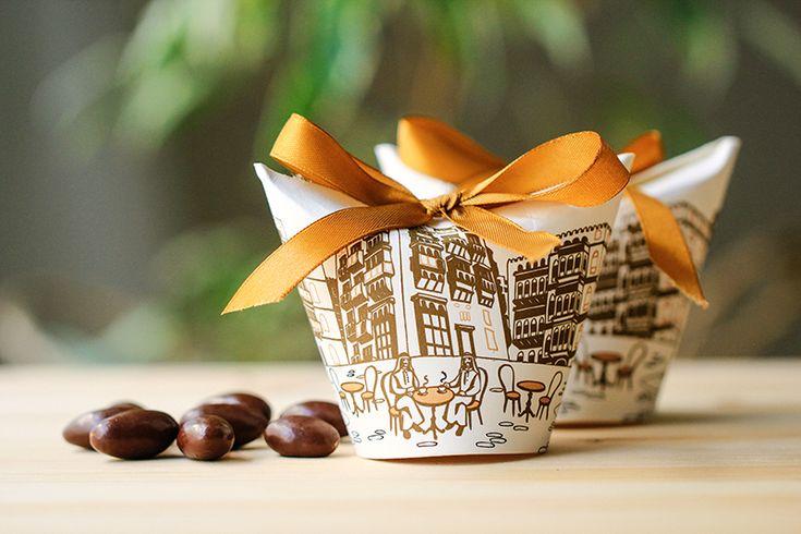 Creative Eid Gift Ideas Eid Gift Tags طريقة عمل عيديات عيد سعيد ثيمات العيد Glassware Tableware Mugs
