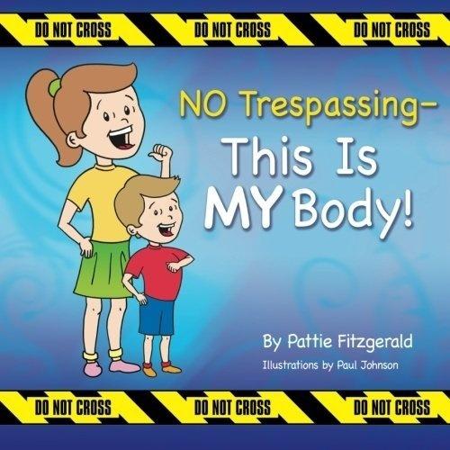 Keeping your CHILDREN SAFE. http://kidsactivitiesandtipsforeveryday.blogspot.com.au/