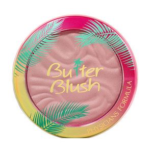 Physicians Formula Murumuru Butter Blush - CVS.com