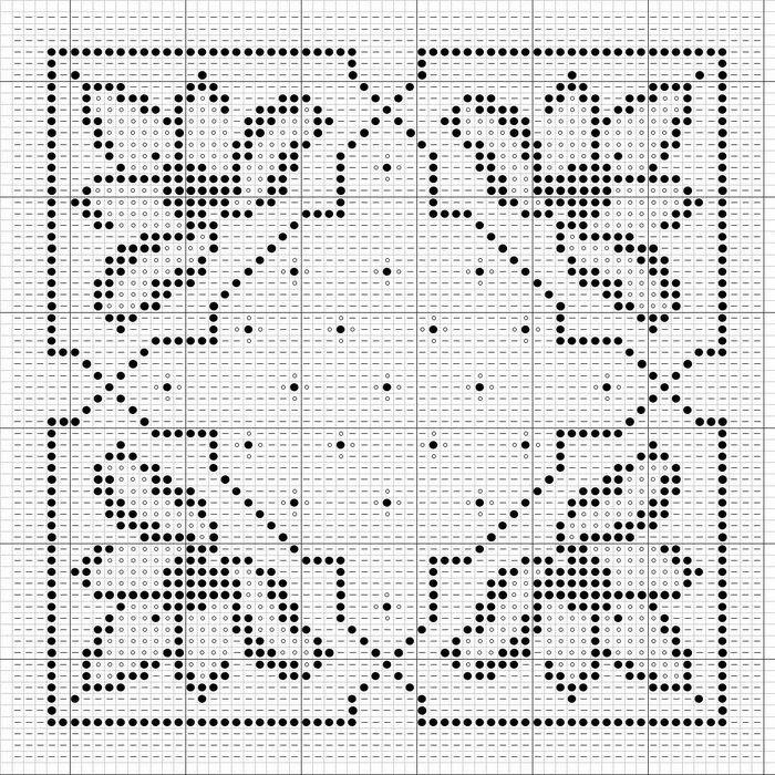 2041257_341_ch (700x700, 246Kb)
