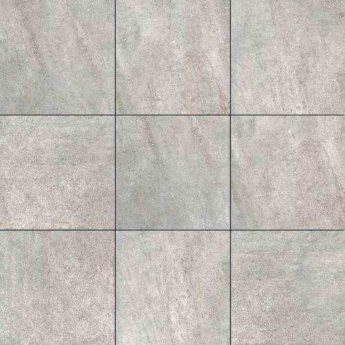445 best detail material images on pinterest texture for Deck flooring materials