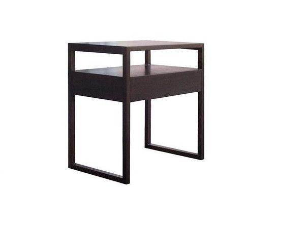 LH 376   Cowra Bedside Table
