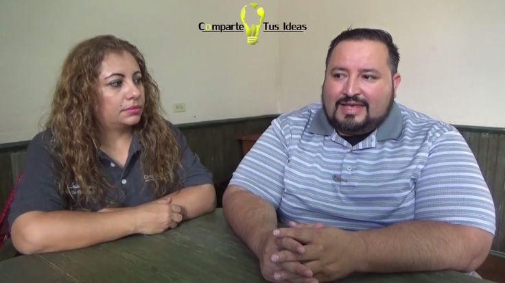 El gobierno municipal de Casas Grandes a través de la dirección de desarrollo social, continúa con la conformación de comités de vecinos....