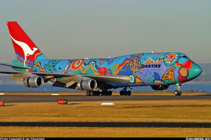 Aircraft Painting Western Australia