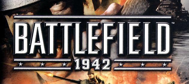 Battlefield 1942 - Now Free on Origin