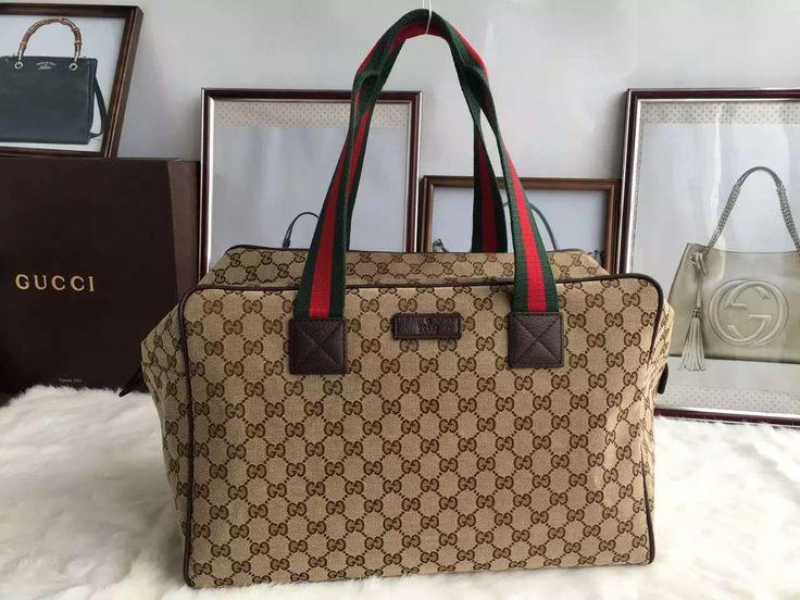 gucci Bag, ID : 52291(FORSALE:a@yybags.com), gucci designer handbags on sale, gucci designer wallets for men, the house of gucci, gucci trendy handbags, gucci store in san francisco, gucci store in la, womens gucci wallet, gucci cheap purses, gucci sale online store, gucci mens briefcase, gucci cute backpacks, all gucci bags #gucciBag #gucci #gucci #women's #briefcase