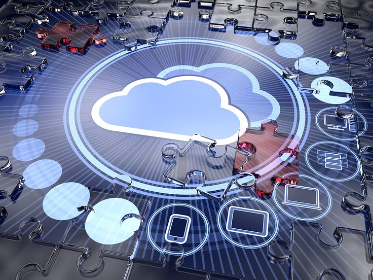 If It Doesn't Have Capacity Planning, It's Not Manufacturing Cloud ERP