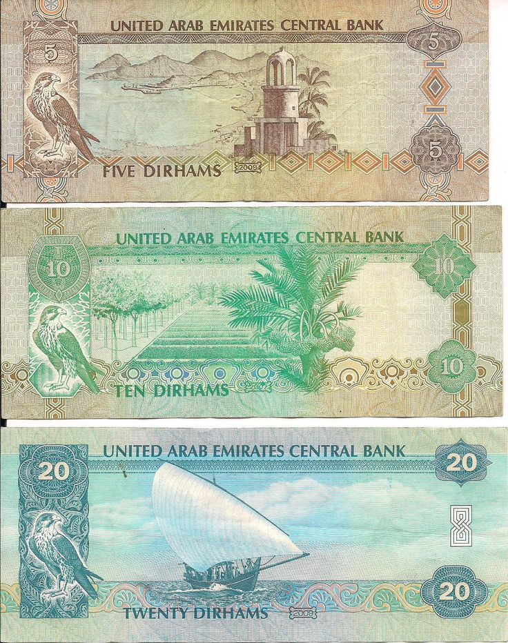 UAE - notes - side 2. I visited two emirates in 2011 at the conclusion of a nice cruise.