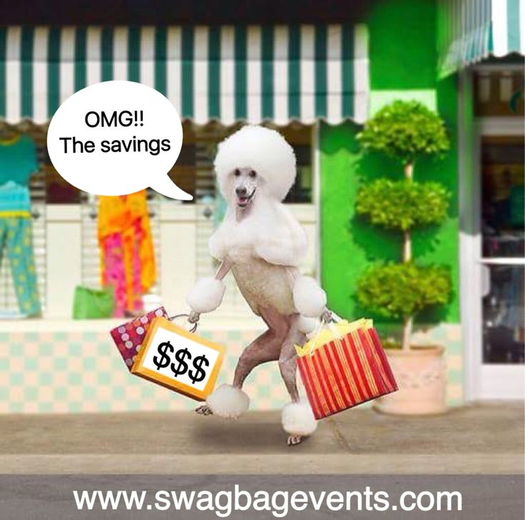If you love to save money $$$ retweet, repost or share this!! #LoveToShop #Shop #Shopping #Coupons #Discounts #HalfOff #BlowOutSales #Saving #Love #DiscountShopping #ShoppingOnline #OnlineShopping #Retweet #Repost #Share #SaveMoney #BigSavings #BigDiscounts #SwagBags #SwagBagEvents