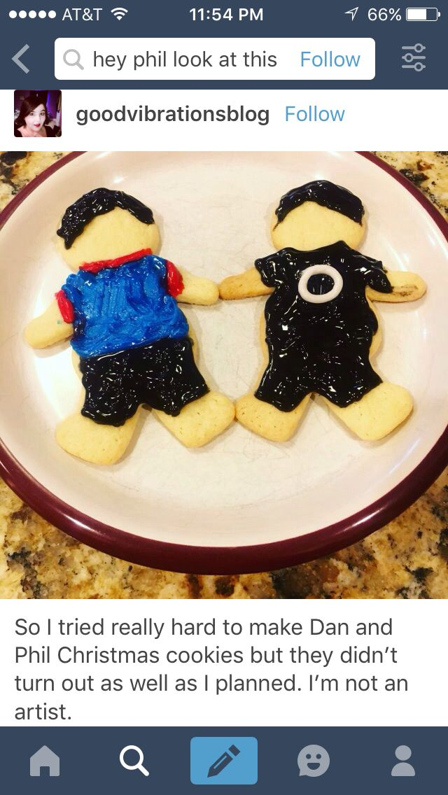 Dan and Phil< BUT THESE ARE REALLY GOOD!<< someone please tell me how this person got it right that dan is tanner than Phil