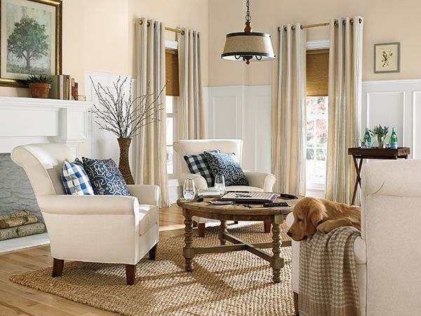 16 best images about country curtains company on pinterest
