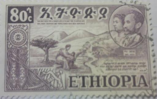Google Image Result for http://lh3.ggpht.com/_BWgxiAcn47s/S0iUp44nirI/AAAAAAAABdY/i9cKcFPA1CQ/ethiopia_volcano.jpg