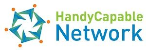 """""""HandyCapable Network excel in supporting the growth and development of individuals with special needs by providing technology to those in need."""" Handycapable provides the tangible product of refurbished computers at a low price while also offering the intangible product of helping those that are severely mentally or physically disabled a chance to find a new purpose and skill."""