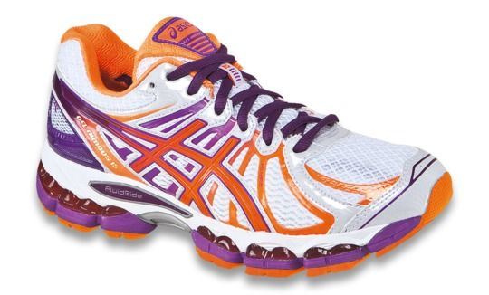 asics mens gel-nimbus 15 running shoe wide width