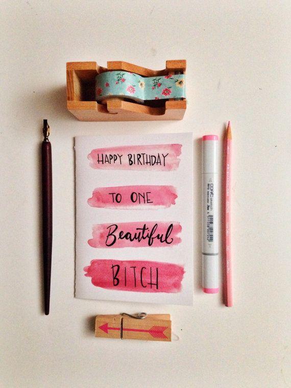 25 Best Ideas About Friend Birthday On Pinterest Best
