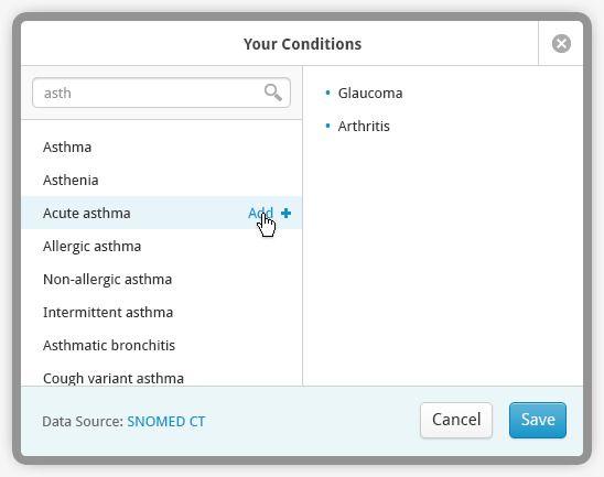 131 best dashboard ui images on Pinterest Dashboard design, User - gui designer resume
