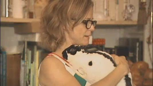 66 best images about amy sedaris on pinterest for Amy sedaris crafts for poor people