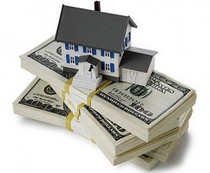 Visit our site http://www.biweekly-mortgage-calculator.com/ for more information on Biweekly Mortgage Calculator.Mortgage calculators are designed to make your life less complicated, by doing all the effort of home loan estimations for you. You could make use of these mortgage calculators to determine the amount of mortgage you could afford. You could likewise decided to determine your new monthly mortgage payments.