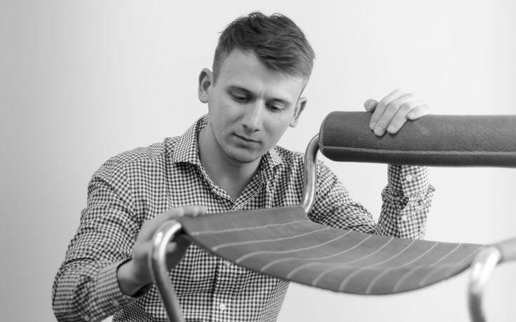 Design de produs. Descoperă-l pe Andrei Gramațchi – tânărul a cărui piese de interior au încântat România http://designcafeclub.md/design-de-produs-descopera-l-pe-andrei-gramatchi-tanarul-carui-piese-de-interior-au-adus-trofee/#x