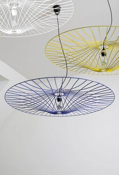 17 meilleures id es propos de luminaire suspendu sur for Grosse suspension luminaire