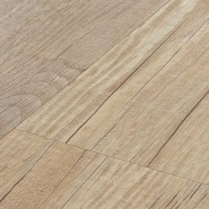Loose Lay Plank Country Oak