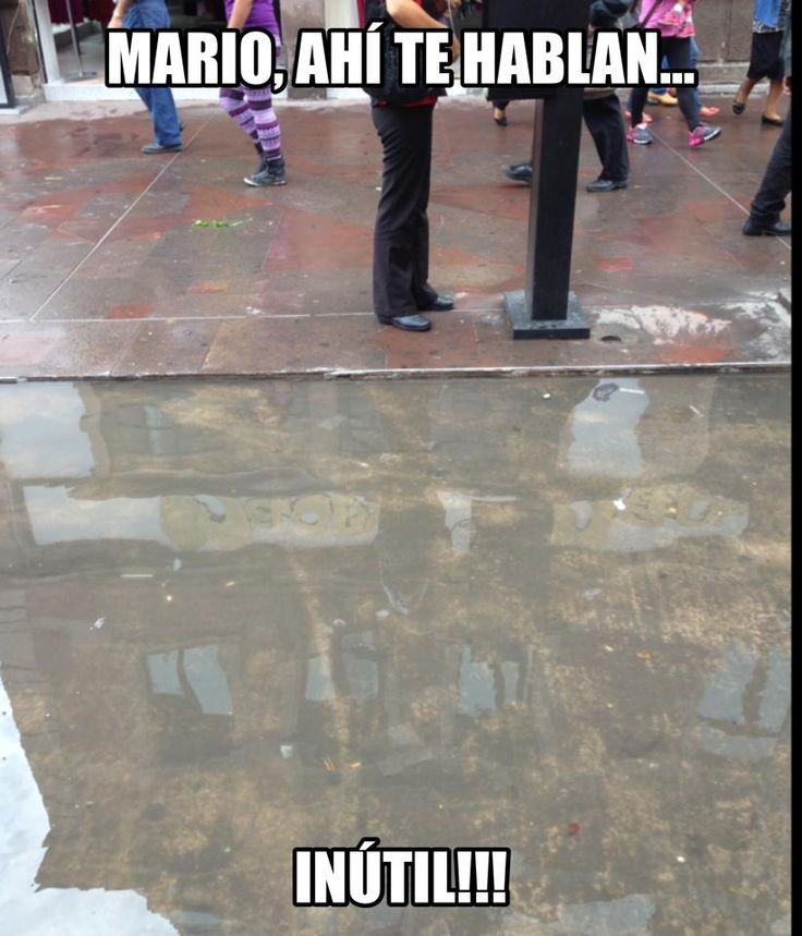 Meme_San Luis Potosí