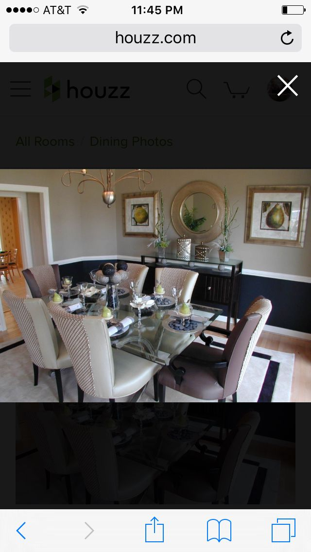 Best 25 Navy Dining Rooms Ideas On Pinterest Blue