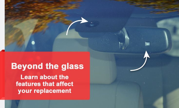 What should we do to avoid shattering of Autoglass?  #WindscreenReplacementPerth  #WindscreenReplacement
