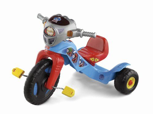 25 Best Top Toys For 2 Year Olds Images On Pinterest