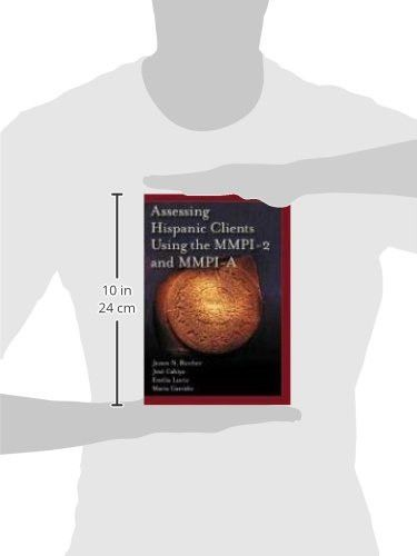 The 25 best minnesota multiphasic personality inventory ideas on assessing hispanic clients using the mmpi 2 and mmpi a fandeluxe Images