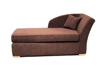 1000 ideas about chaise longue sofa bed on pinterest for Chaise longue sofa bed argos