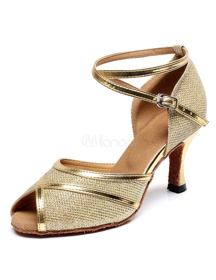 ☼ELEN☼ sandales à talons compensés -Trendy Too- Ref: 0806 oyOJY