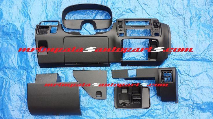 Pin On 94 96 Impala Ss Custom Interiors