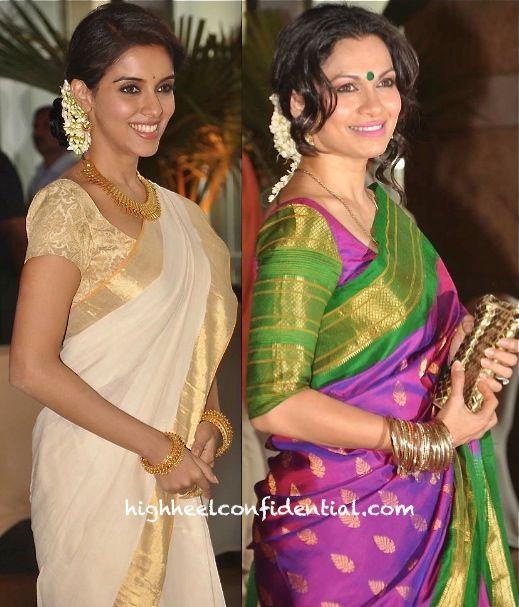 saree sari style indian saree style indian sarees silk sarees indian ...
