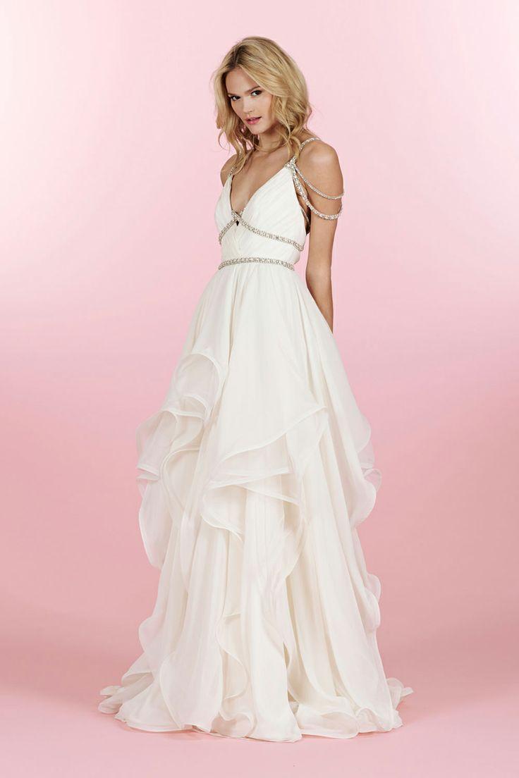 Mejores 31 imágenes de Bodas formales. en Pinterest   Ramos de novia ...
