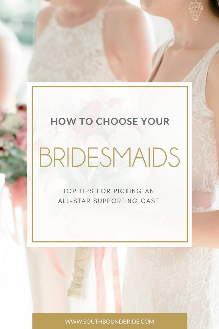 766 best bridesmaids dresses jewellery great bridesmaid gifts how to choose your bridesmaids ombrellifo Images