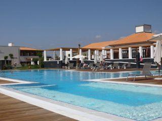 ROBINSON Club Quinta Da Ria, Vila Nova De Cacela, Portugal http://www.holidaycheck.nl/holidaycheck-award