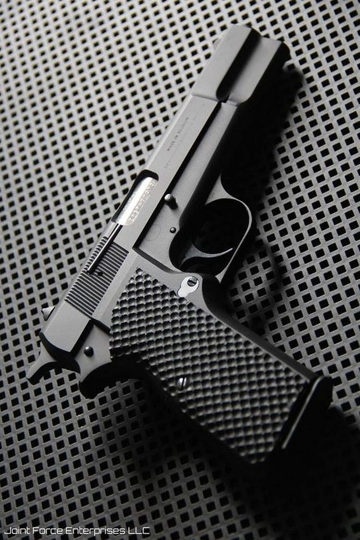 Double pistol handgun revolver gun display case cabinet rack shadowbox - The 1911 Might Be The Best Gun Ever Made 23 Photos Weapons Gunsguns