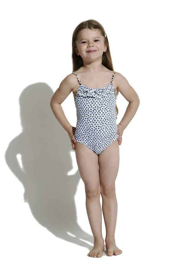 14 best Kids' swimwear images on Pinterest | Kids bathing ...