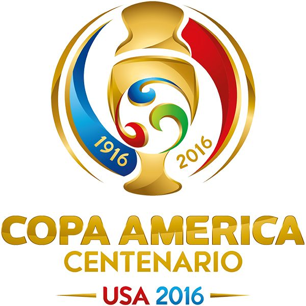 2016 Centennial Copa America TV Schedule, Broadcaster and Online Streaming List - http://www.tsmplug.com/football/2016-centennial-copa-america-tv-schedule-broadcaster-and-online-streaming-list/