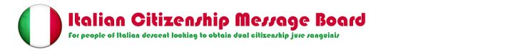 Italian Dual Citizenship Help - Italian citizenship message board and forum - View topic - Learning Italian - 19 Resources Reviewed