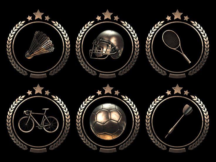 Sport_badges_animation