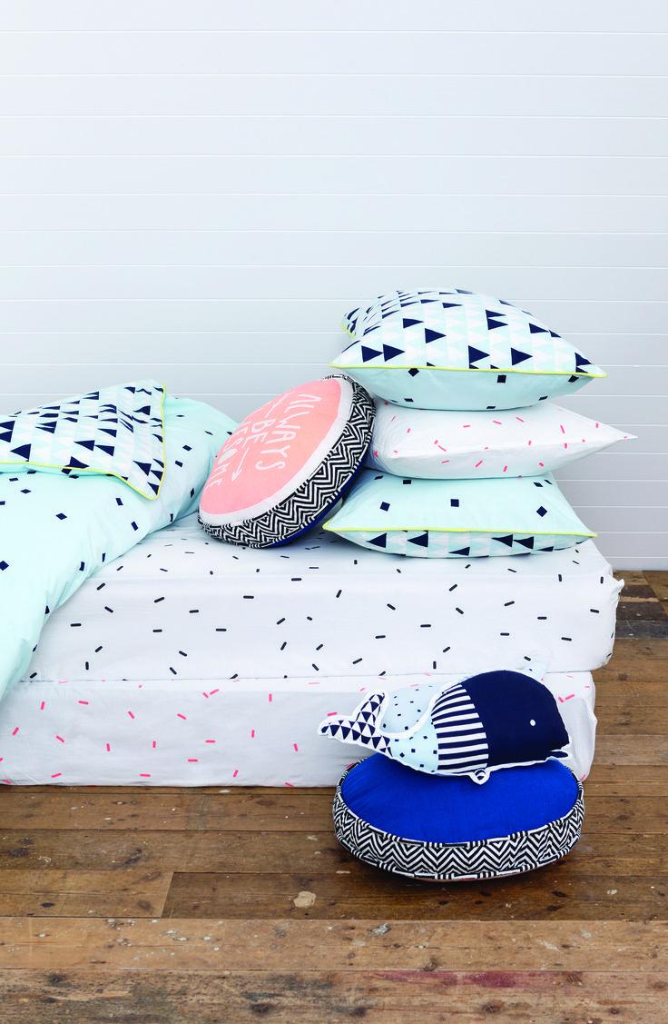 Cotton On Kids – New Room Range   Little Gatherer
