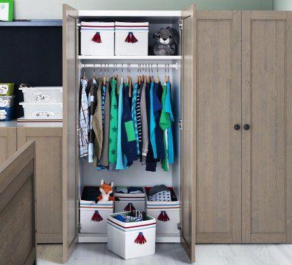 Hacer que tu ropa huela bien es facilisimo.com