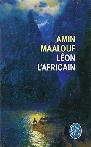 Léon l'Africain de Amin Maalouf http://www.amazon.fr/dp/2253041939/ref=cm_sw_r_pi_dp_AeOHvb0YBMSBB