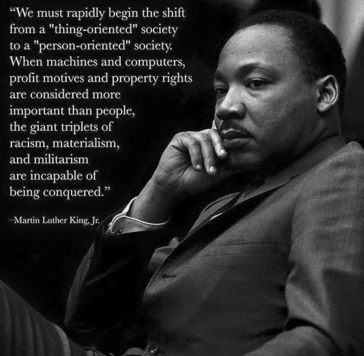 King Of New York Quotes: 66 Best Martin Luther King Jr. Images On Pinterest