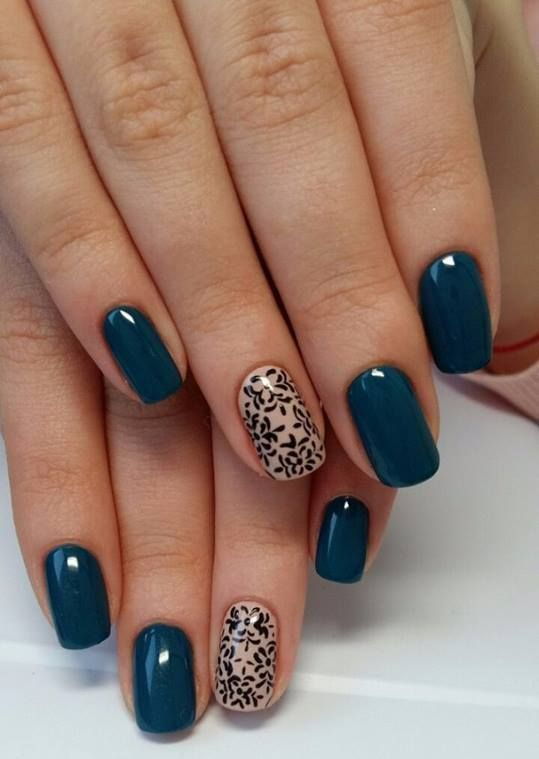 Best 25+ Best Nail Designs Ideas On Pinterest