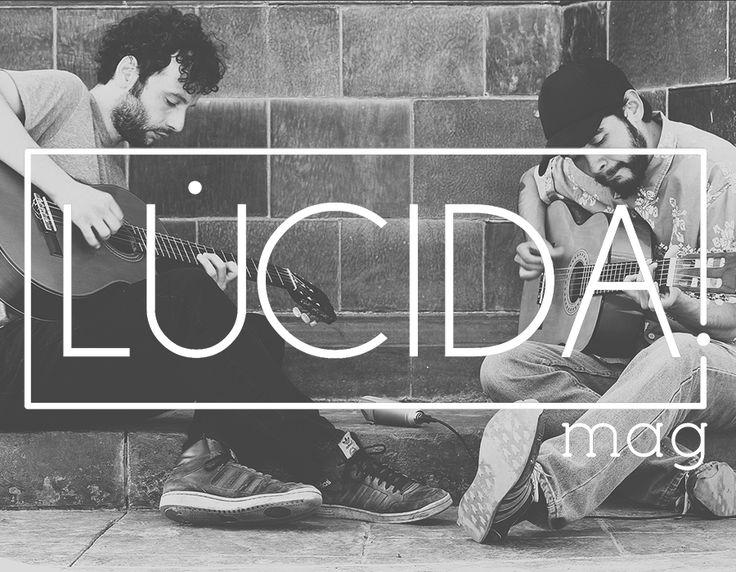 www.lucidamag.cl