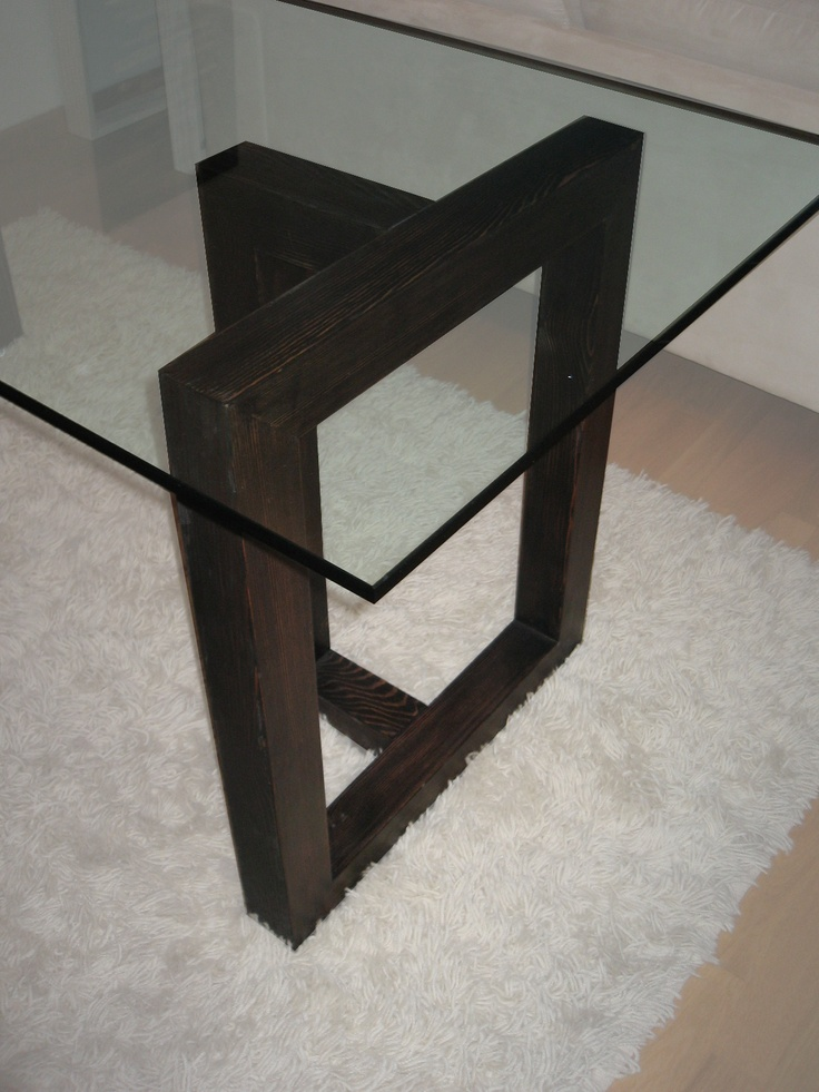 mesa de comedor lagoa